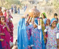 More Deaths in Thar as govt fails to act