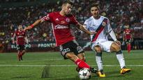 U.S. Hot List: Jozy Altidore in best form of his career, Julian Green cools down
