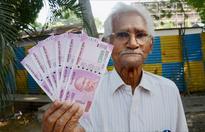 Fixed Deposit offers higher returns to senior citizen