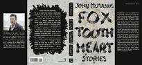 Fox Tooth Heart : A Chat with John McManus