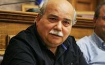 Speaker of Hellenic Parliament to visit Tunisia Thursday