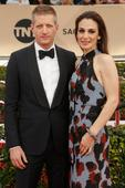#RelationshipGoals: Best Looking Couples At The SAGs