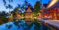 Aman hotels: The exclusive hotel chain celebrities and royalty swear by