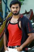 Unni Mukundan in Lal Jose film!