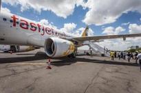 News: fastjet launches new Johannesburg-Victoria Falls flight