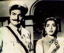 PADANDI MUNDUKU (1962)