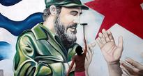 No Formal US Delegation to Attend Castro Service, Ben Rhodes to Represent US