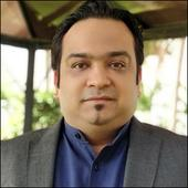 WittyFeed appoints Mayur Sethi as Partner and COO
