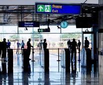 87% international flyers happy with customs at  Kempegowda International Airport