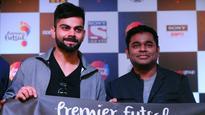 AIFF mulls legal action against Premier Futsal League