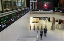 Stocks jump worldwide as Bank of Japan rate goes negative