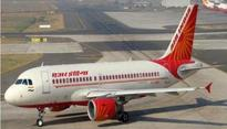 US, UK ban on electronics in cabin not to affect Air India services