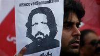 Disappeared: Silencing Pakistan's activists