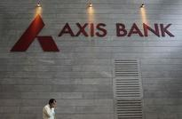 Rs 60 crore found in 20 accounts of Axis Bank as seizures, raids galore