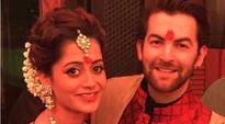 Neil Nitin Mukesh and Rukmini Sahay to get married in February