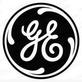 Citigroup Inc. Analysts Give General Electric Co. (GE) a $34.00 Price Target