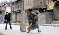 Cricketers in J&K draw flak for hailing militants