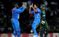 India deny Champions Trophy pullout threat