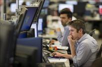 Payrolls for starter, trade war for main?