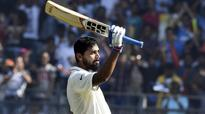 Virat Kohli is batting in his prime, says Mur...