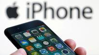 IHS Markit declares iPhone 6S as the best-selling smartphone in 2016