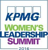 Condoleezza Rice And Annika Sorenstam To Keynote 2016 KPMG Women's Leadership Summit