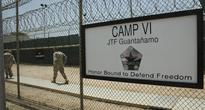 Russian Terrorist Sanctioned by US Left Gitmo Prior to New Screening Rules
