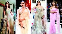 Deepika Padukone to Kareena Kapoor Khan: B-Town divas have fallen for the feather frenzy