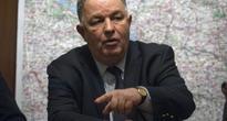 16:07OSCE Chief Monitor Apakan says Ukrainians seek peace