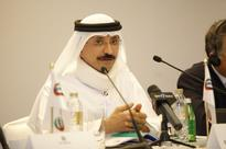 DP World Appoints New CEO