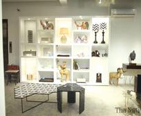 Studio O launched in Lahore