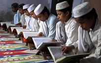 The Yogi watch: All Uttar Pradesh madrasas to mandatorily register on government portal