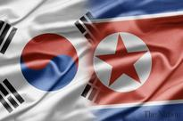 South Korea fires warning shots after boats from North ...