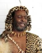 SAHRC's report on King Zwelithini delayed