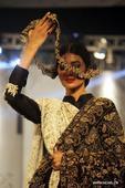Highlights of Fashion Week in Pakistan