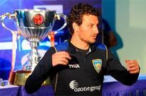 ISL: FC Goa players hold key to Elano case