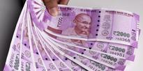 Rs 30 lakh unaccounted cash seized in Bengaluru, three held