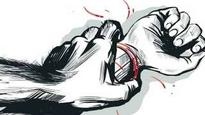 Minor girl gang-raped in Patna, 500 meters away from police station