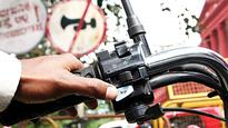 Mumbai Police to muffle serial honkers with fines