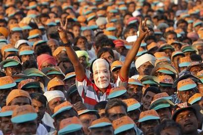 Will Gujarat election results impact the market?