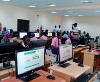 Enrolment in poly, college of education on the increase, JAMB says