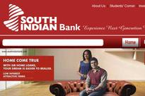 South Indian Bank shares slip over 4% despite 18% rise in Q2 net profit