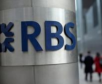 RBS axes 259 British branches amid shift to e-banking; 680 jobs in jeopardy