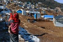 Rebuilding Nepal isn't just about providing basics