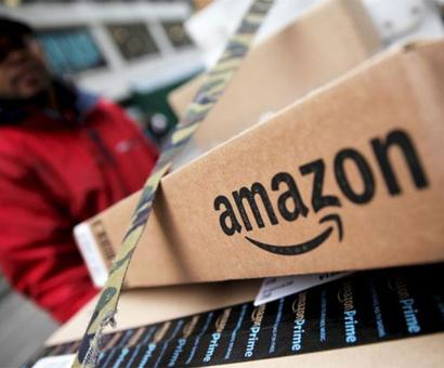 4 smart ways to save big when shopping online