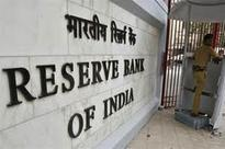 Cooperative-commercial link could fuel systemic risk: RBI