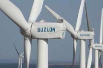 Suzlon shares surge 8 per cent; firm to exit debt restructuring by March 2017
