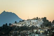 Arunachal Pradesh: Towards Sustainable Peace