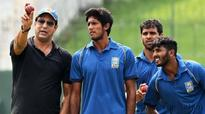 Sri Lanka needs swing in bowling: Wasim Akaram