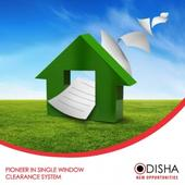 Odisha clears two investment proposals worth Rs 224 cr